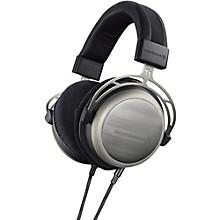 Open BoxBeyerdynamic T 1 Tesla Hi-Fi Headphones (2nd Generation)