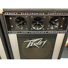 Peavey T-300 Floor Speaker
