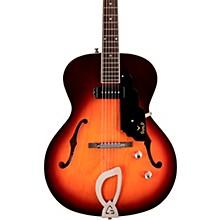 Guild T-50 Slim Hollowbody Electric Guitar
