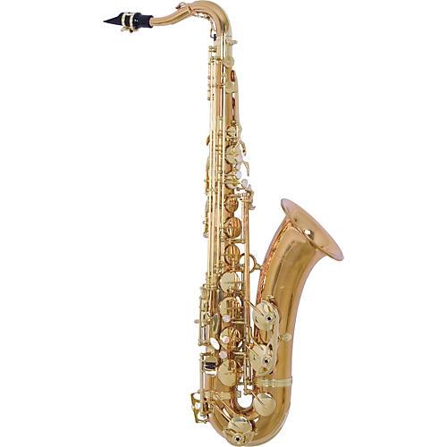 Yanagisawa T-992 Bronze Tenor Saxophone