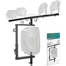 Stagg T-Bar Lighting Extension For Speaker Stand
