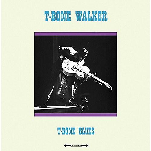 Alliance T-Bone Walker - T-Bone Blues