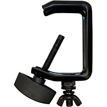 ProX T-C2A Light-Duty Mounting C-Clamp