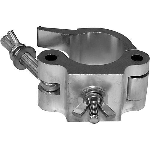 ProX T-C4 Pro Clamp Aluminum for 2