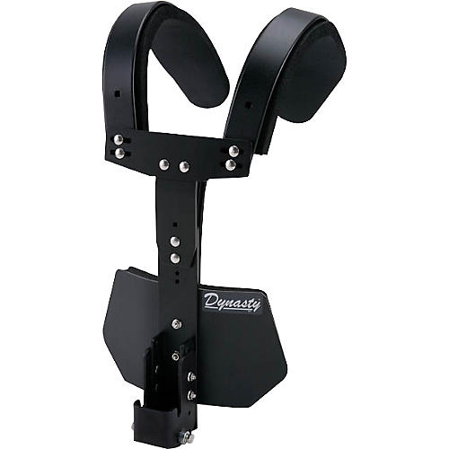 Dynasty T-Max SEM Carrier for DFX Snare
