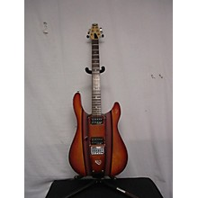 RKS T-RAT Hollow Body Electric Guitar
