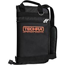 TECHRA T-SB Stick Bag