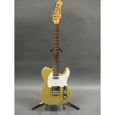 Stagg T-STYLE Solid Body Electric Guitar