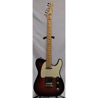 Miscellaneous T-STYLE Solid Body Electric Guitar