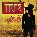 Alliance T. Rex - Chateau De Herouville thumbnail