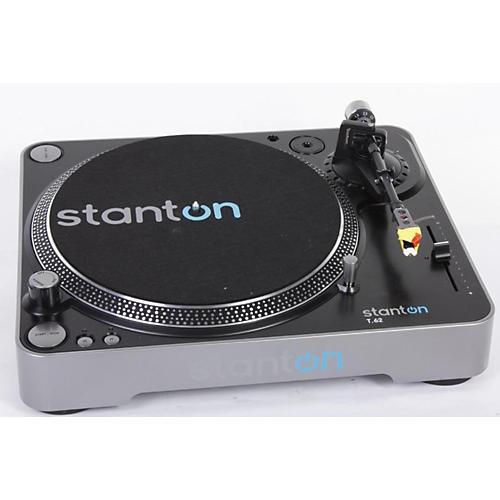 Stanton T.62B Turntable