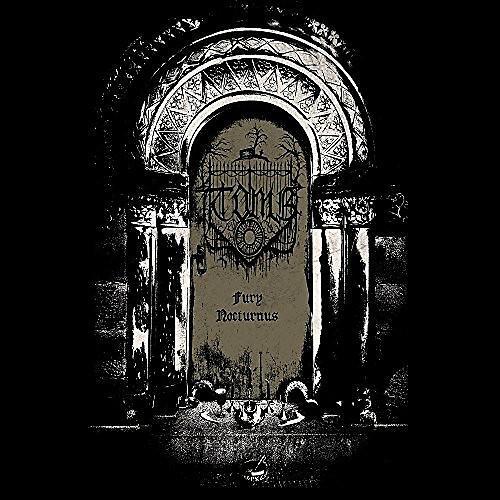 Alliance T.O.M.B. - Fury Nocturnus