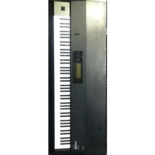 Korg T1 Keyboard Workstation