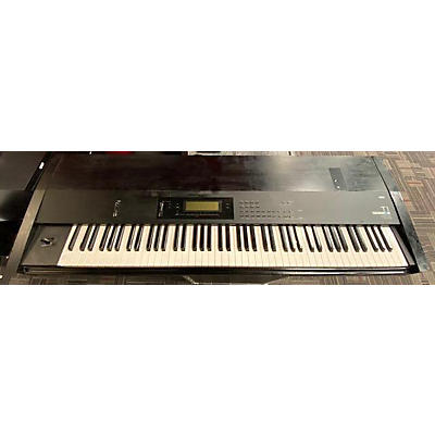 Korg T1 Stage Piano
