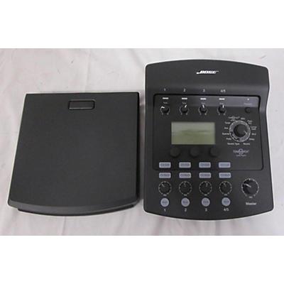 Boss T1 Tone Match Digital Mixer