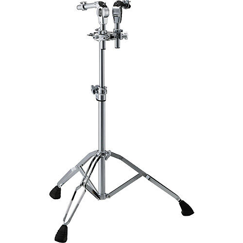 Pearl T1000 Double Tom Stand