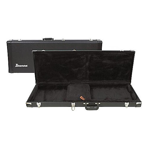 Ibanez T1000C Case for NDM1 Guitar