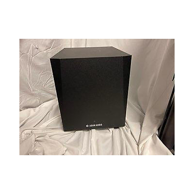 ADAM Audio T105 Powered Monitor