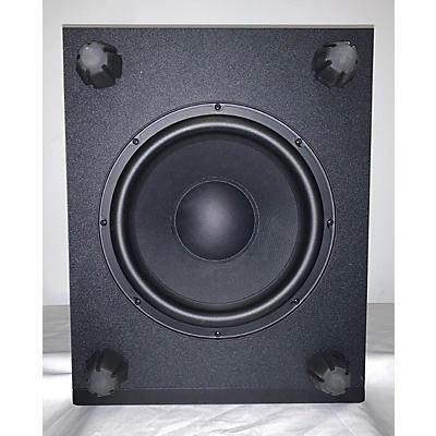 ADAM Audio T10S Subwoofer Powered Monitor
