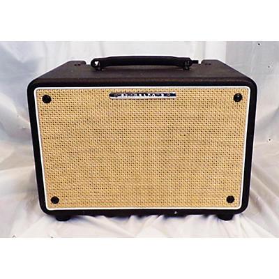 Ibanez T150S-H Troubadour Acoustic Guitar Combo Amp