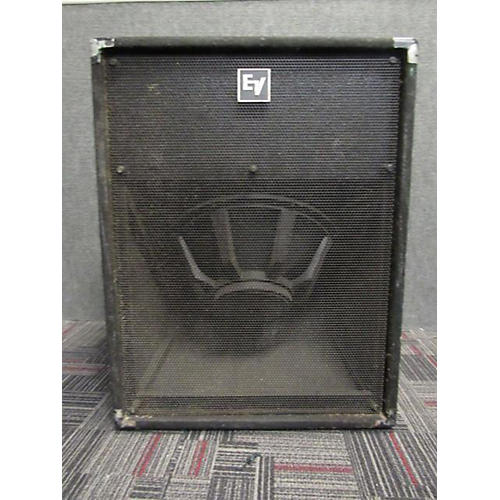 T18 Unpowered Subwoofer
