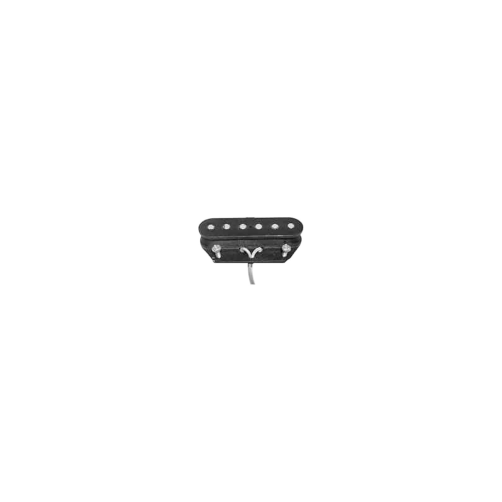 Bill Lawrence T2 Single Coil Tele Pickup Bridge Position