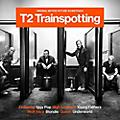 Alliance T2 Trainspotting (Original Motion Picture Soundtrack) thumbnail