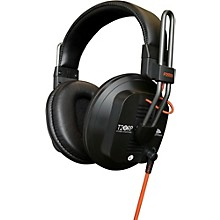 Open Box Fostex T20RP mk3 Studio Headphones (Open)