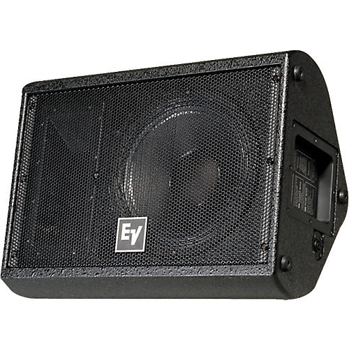 Electro-Voice T221M Monitor