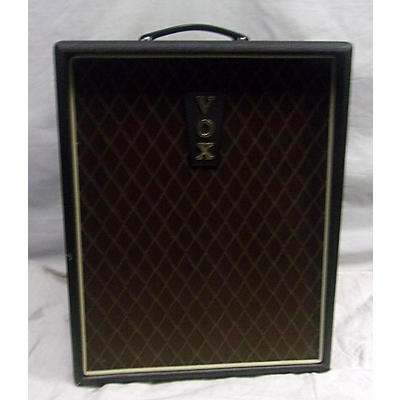 Vox T25 Bass Combo Amp