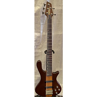 Washburn T25 Electric Bass Guitar