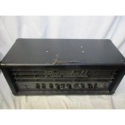 Randall T2HL Guitar Amp Head