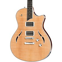 Taylor T3 Semi-Hollowbody Electric Guitar