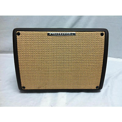 Ibanez T30II-H Acoustic Guitar Combo Amp