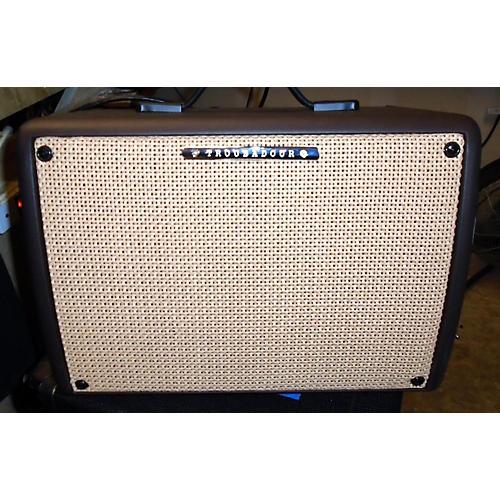 T30ii Acoustic Guitar Combo Amp
