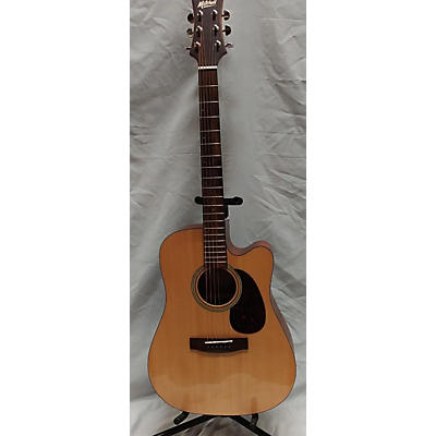 Mitchell T311CE Acoustic Electric Guitar