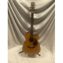 Mitchell T313 Acoustic Electric Guitar