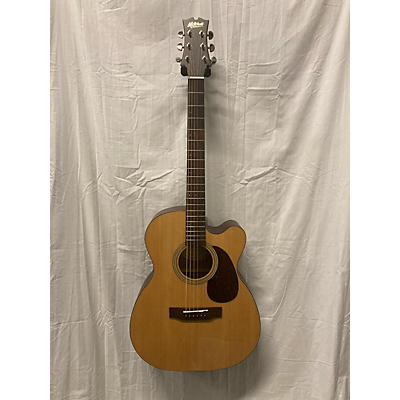 Mitchell T313CE Acoustic Electric Guitar