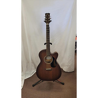 Mitchell T333 Acoustic Electric Guitar