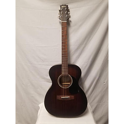 Mitchell T333CE Acoustic Electric Guitar