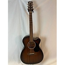 Mitchell T333CE-bST Acoustic Guitar