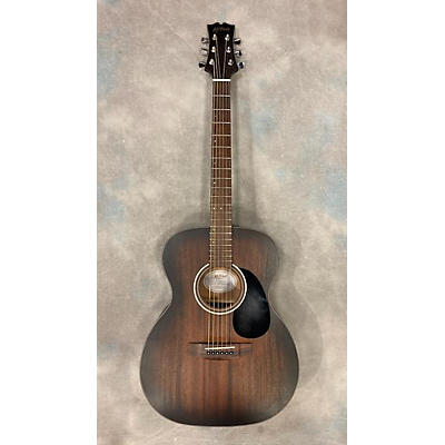 Mitchell T333E Acoustic Electric Guitar