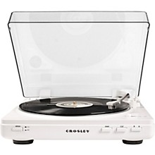 Crosley T400 Automatic Turntable
