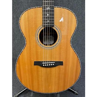 PRS T40E Acoustic Electric Guitar