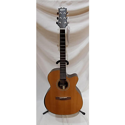Mitchell T413CE Acoustic Electric Guitar