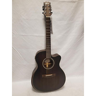 Mitchell T433CEBST Acoustic Guitar