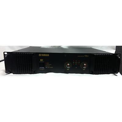 Yamaha T4N Power Amp