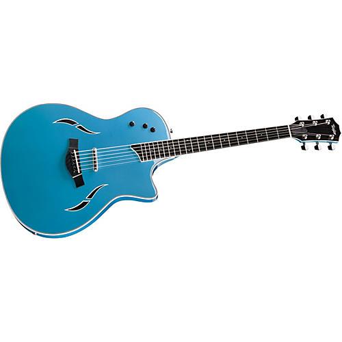 Taylor T5-S-LP Acoustic Guitar