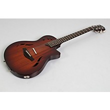 Open BoxTaylor T5 Series T5z Classic Deluxe Acoustic-Electric Guitar