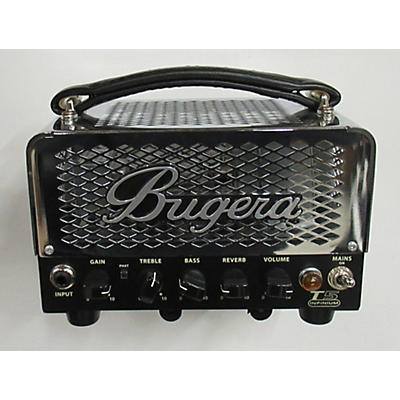 Bugera T5 Tube Guitar Amp Head